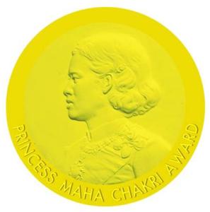 award-20140228-1-297x300