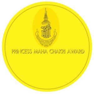 award-20140228-2-300x300