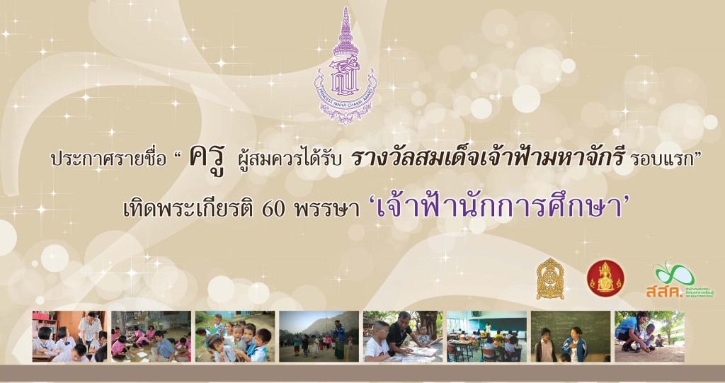 banner website pmca_update
