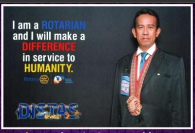 Forum2017- Philippines