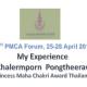Forum2017-Thailand