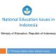 Forum2017- indonesia