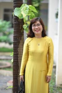 Mrs. PHAN THI NU  PHAN2_vn