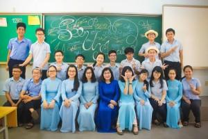 Mrs. PHAN THI NU  PHAN3_vn